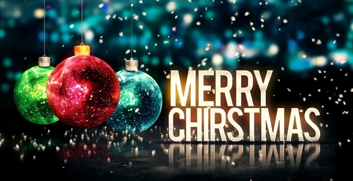 Merry christmas....to all of you..🎅🍰🍫🍬🍸