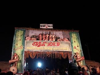 The Annual Tribal Festival of Koraput - PARAB 2017  #triballove #odishadiaries #odishatourism #odishaparba #handmadeisbetter #roposoers #ropososhare #roposopost #roposodiaries