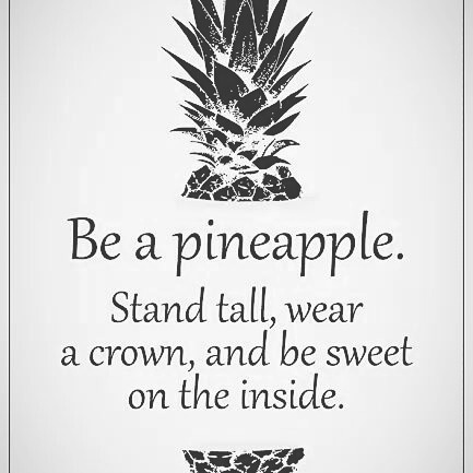 indiafashionblogger.com Good night to all my reader❤❤ Be a pineapple 😜.......Be strong☺ Head over to @indiafashionblogger.com for more latest fashion updates😘 #Indiafashionblogger #shailygupta #kajalmishra #ifbteam #followme #fashionblogger #travelblogger #followforfollow 🌜 #goodnight  #goodnight #photooftheday #star #instagood #nightynight #beautiful #kisses #stars #love #instagoodnight #sleeptime #bedtime #nights #instago #hugs #goodday #moonlight #fullmoon #sleepy #mybde #nighttime #lightsout #dark #night #moon #gn #blanket