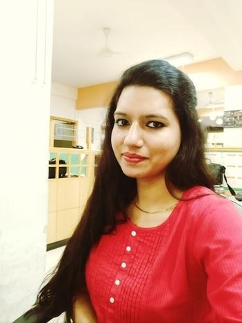 Red ready #red-hot #redtop #fabindia #kurta #lipcreme #nyx soft matte lip cream  #nyx #tuesdayselfie #officeselfie