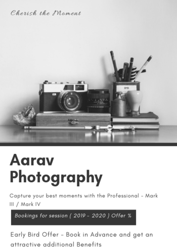 #get #thestyledge #best #attractive  #additional #benefits #with #your #new  #bookings  - #book #your #date  📲📸  - #aaravphotography  😊