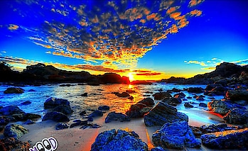 #water #watchlove #scrapbook #giveawaytime #zymboy  #wardrobesecrets ,#landscapephotography #roposo-lov #love_u_chiku #stay #photogenic #photo-shoto   #mood