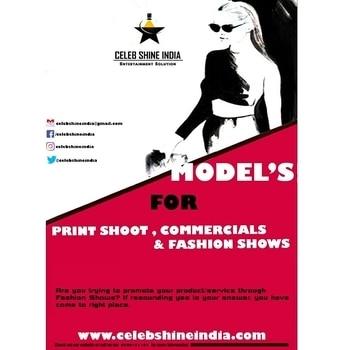 #celebshineindia #model  #celebshineindia #fashion #fashionforweddings