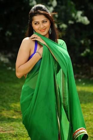 #bhumika #filmistaanchannel