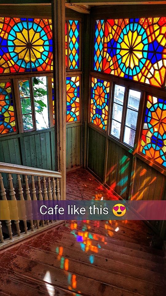 Cafe tour!          #rawandtoastedblogbyjasmin #fashionblogger #foodblogger #lifestyleblog #travelblogger #indianfashionbloggercommunity #bloggerlove