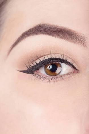 #fineflick #eyelinerstyles