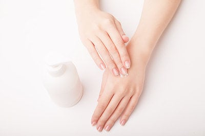 "Evening peeps !!!   #style-file #nail-addict #tipoftheday    "" How to Make Your Nails Stronger ""  Do your nails look dull and unhealthy?   Are they prone to breaking?   You are not alone. This is a common problem.  a) Nails are composed of laminated layers of a protein called keratin.   b)Healthy nails are smooth, without pits or grooves.  c)Healthy nails are uniform in color and consistency and free of spots or discoloration.  On the other hand,           a)Weak nails break easily and do not grow easily.  b) Weak nails may also have signs of yellowing and discoloration.  c) Weak and unhealthy nails are often due to negligence and improper care.  d) They get weak when they dry out and become brittle.  e) Long-term exposure to water or chemicals, such as detergents and nail polish, are the main reasons behind weak nails.  *** A healthy lifestyle, dietary changes, a proper nail care regimen and some simple home remedies can help fix the problem and make your nails strong and healthy.   Here are some ways to make your nails stronger naturally.  1. Olive Oil  Olive oil is an excellent remedy for weak nails. The oil helps moisturize the nails. It also helps repair damage and softens nails and cuticles, which in turn leads to strong and healthy nails.  **** Massage your nails thoroughly with some warm olive oil, covering both the top and underside of your nails. Wait 15 minutes, then wash it off with water. Do this 2 or 3 times daily.  *** Alternatively, mix together 3 teaspoons of warm olive oil and 1 teaspoon of lemon juice. Apply this mixture to your nails using a cotton swab. Allow it to dry, then put on a pair of soft, cotton gloves.    Do this daily before going to bed, and in the morning, rinse it off with warm water.  2. Green Tea  Green tea can also make your nails strong and healthy. Green tea helps get rid of yellow discoloring.  *** Brew a cup of green tea and allow it to cool. Soak your nails in it for 10 to 15 minutes, twice a week.  *** Alternatively, prepare a nail soak with 2 teaspoons of green tea, a pinch of salt and a few drops of wheat germ oil. Soak your nails in this mixture for 5 minutes, then wipe it off with a dry cloth.    Repeat this procedure twice a week.  3. Tea Tree Oil  Tea tree oil is another versatile ingredient that can repair and strengthen damaged nails.   *** Put a few drops of tea tree oil in a small bowl of warm water. Soak your nails in this solution for 3 minutes, a few times a week.  *** Alternatively, prepare a solution with ½ teaspoon of vitamin E oil or jojoba oil and 4 or 5 drops of tea tree oil. Apply this solution on your nails and massage gently for a few minutes. Allow it to dry, then rinse it off with lukewarm water.    Do this once a week.  4. Vitamin E Oil  Vitamin E oil is another good remedy for stronger nails. Its moisturizing property helps keep your nails hydrated and healthy.  *** Break open a vitamin E capsule to extract the oil.Apply the oil on your nails and massage gently for a few minutes.  Do this daily before going to bed for a few weeks.  #Massagingtipforhealthynails                ""Massage Your Nails""  # Another easy, cost-effective way to have strong and beautiful nails is regular massage.   # Massage will improve blood circulation, making your nails stronger and healthier.  # You can use a moisturizing lotion, nail cream, almond oil or coconut oil to massage and also keep your nails moisturized.  Apply your chosen product on each nail. Massage gently and thoroughly for 5 to 10 minutes.Slip on cotton gloves, then go to sleep.The next morning, wash your nails with warm water.  *** Follow this remedy daily for several weeks.  Thanks... 😊  #healthynails #staystylish #staybeautiful #homeremedies #staytunedformore #keepsmiling #keeploving #keepsupporting #itsmetanupiee ❤✌"