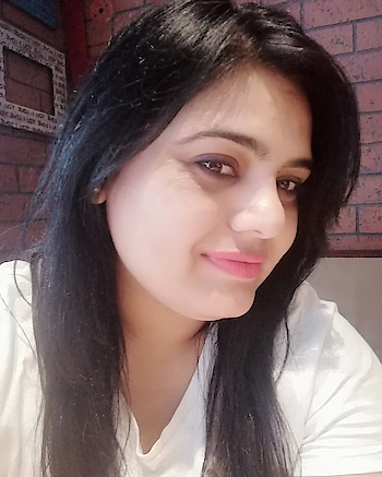 Sunday vibes . .  #fashionandbeautyinfluencer #fashionblogger #fashiongram #fashionista #fashioninfluencer #youtuber #youtuberindia #youtubercreators #indianyoutuber #followher #jaipurblogger #followforfollow #fashiongram #instalove #instagram #instadaily #rajshreeupadhyaya #photooftheday #amazing #jaipur #indianblogger #blog #ootd #lifestyleblogger #instajaipur #jaipurdiaries #beautyblogger #bnbmag #pikreview @pikreview_official
