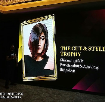 #iha #enrich #haircut #hairstyle