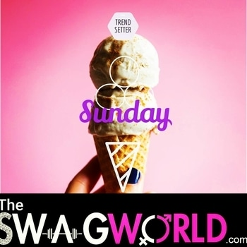 #subscriptionbox #monthly #theswagworld  #prelaunching  #follow #subscriptionboxaddiction #newlaunch #sunday #funday