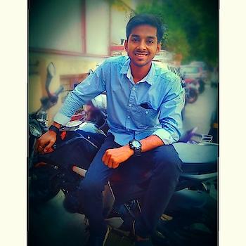 #smile  #hero  #simple  #smartysunny  #lifestyleblog #summerlove #likealways #modelstatus #happieness #ash #1022 😎