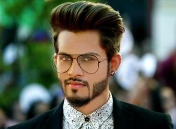 this post is brought to you by - @reyansh_thakur007  . .  #attractive #hairlove #dresslover #dreamdress #swagger #swag #beard #beardedmen #styledairies #fashionbag #fashion #fashionmirror #fashionchemical #fashioforever #fashioncrabpost #fashionfable2 #fashionanifestyle #sunglasses #body #looksgood #dashing #freelancer #dslr #dslrphotography #dslr_click #photogram #photoshoot #ropo-lov #self-love #roposomoments #ropo-good #rorposoblogger #king #bearded-men #coolstuff #cooldudes #roposoindia #roposodeals #roposo-style #ropo-post   #blackandwhite #dark #black-and-white #roposoblogger #swag_look #stylesnapper #posing #poser #posing #black-white-striped #cooling #beard