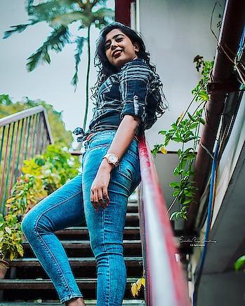 #kolkatafashionblogger #fashionblogger #fashion #streetstyle #streetphotography #picoftheday #portrait #photography #trending #influencer #instadaily #instablogger #instamood #instagram #weekend #igers #igdaily #style #stylist #styleinspiration #shirt #myntra