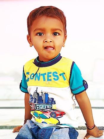#ayashaputri #kidstagram #kidsphotography #childrenphotography #kidsfashion #ootd #ootdfashion #babyootd #instababy #instaphoto #instakids #babygirl #babykids_india #balita #balitasehat #balitaindonesia #balitalucu #indovidgram #ivgkids #fashionkidsworld #fashionkids #kidsfashionbook #kidsstyle #kidstyle #kidstyles #babyface #babyfashion #babyfashionista #kidsfashionforall #kidsstylezz