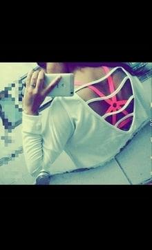 Neon pink❤