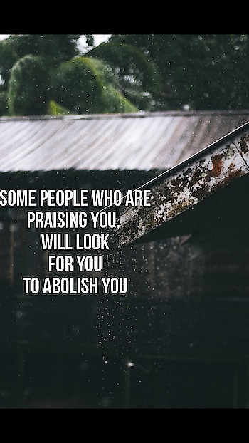 some people are just like this #motivational #roposo-quotes #life-quotes