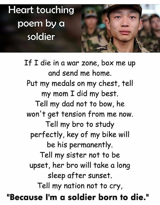 #read #one like =one respect #give gift