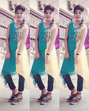 #styles #butifulllllll