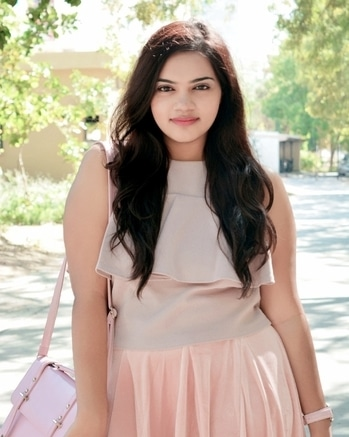 Being a Pastel Girl sometimes. #fashion #style #beauty #makeup #YouTuber #glow #tbt #throwback #pastels #pinks #instafashion #instastyle #summer #colors #like4likes #fashiondiaries #pastelfashion #fashionblogger #beautyblogger #styleblogger #beautyvlogger #indianblogger #ahmedabadstyle #ahmedabadblogger #bloggersofahmedabad #shopaholicpals