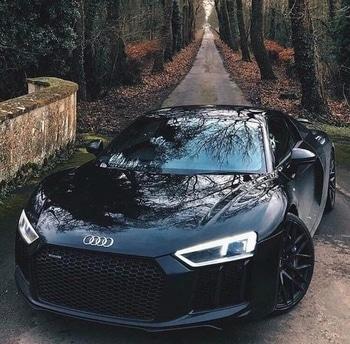 #car #cars #carporn #cars #carshow #carsofinstagram #carstagram #ride #drive #driver #sportscar #sportscars #vehicle #vehicles #street #streetracing #road #roadtrip #freeway #speed #speedy #tires #instagramanet #instatag #instacar #instacars