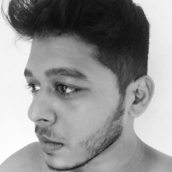 #beard #beardedmen #beardlife #beardlove #styling #followme #mymooch #mensstyle #bold #personalgrooming
