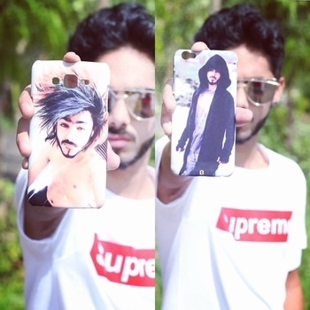 "@lastbencher_fashion Printed cases and much more customize things you can shop here @lastbencher_fashion  more ""You carry your Phone with you everywhere, so why not choose a case that describes you the best."" Thank you so much @lastbencher_fashion  more  for sending Customized product the way i wanted! Loved it! Guys check out their page  @lastbencher_fashion more and order now for ur phone!❤😘 CUSTOMISED CASES  @lastbencher_fashion @lastbencher_fashion  @lastbencher_fashion @lastbencher_fashion @lastbencher_fashion @lastbencher_fashion . . . . . . . . . . . . . . . . . . . . . . . . . . . . . . . #karankapoorblog #karanblogger #faishonblogger #karankapoor #indianblogger #parentingblogger #fashionbloggers  #karankapoordancer #newfashionblogger #styleinspiration #stylechat #ontrend #trend #blogger #karankapoorstyle #fashionchat #fashiongram #fashionlife #fashionpromo #phonecase #pictureoftheday  #bestoftheday #outfitoftheday #hotd #haircut #mobilecase"