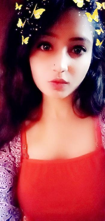 #naturalhighlight#indianblogger  #indianblogger💕 #indianbloggersnetwork  #indianbloggerst #delhibloggercommunity #followers  #followformoreupdates  #followmeformore  #like 💅 #featureme  #instapic #instafit  #instamakeup #instagramanet #plixxoxginger  #plixxobypopxo #plixxoinfluencer  #plixxosuperbloggers  #plixxoinfluencers #plixxobypopxodaily #plixxoinfluencer #popxocelebrates #popxoinfluencer #popxobloggersnetwork  #ajio  #ajiolife #ajioown @roposotalks @fashioninstahimachal @indianbudgetbeauty