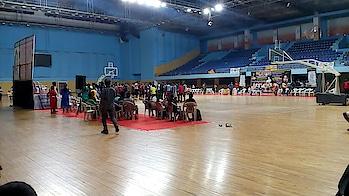#basketball #love . . . . . . . . #l4l #l4s #l4like #l4f #l4likeforlikesback #l4p #f4f #f4follow #f4 #f4l #f4offcial_dslrofficial #c4c #l4likeindowestern