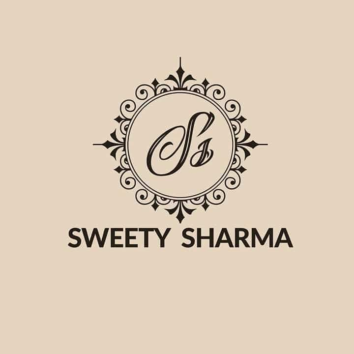 Have you seen our amazing collection yet? Check it out at www.sweetysharma.com  https://www.facebook.com/SweetySharmaOfficial/