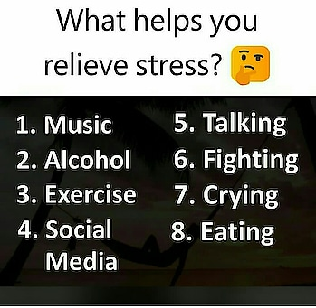 1,5,7 depends on situations 👍    #ropo-good #roposofeeling #roposoness #soroposo #feelingmyself #roposers #roposo-post #roposofeed #roposotalks #roposogal