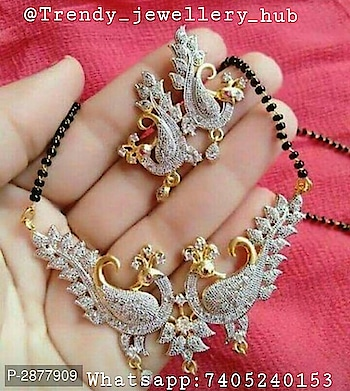 Buy Latest Jewellery At Affordable price. Whatsapp : 7405240153. #jewellery #jewelry #jewels #jewellerytrends #jewellerytrends #jewellerylove