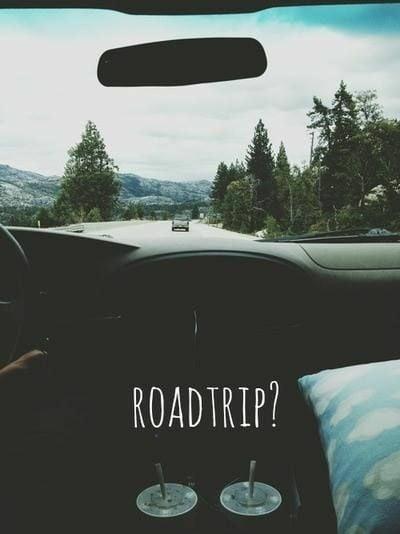 #roadtrip #journey #adventure #mood #roposo