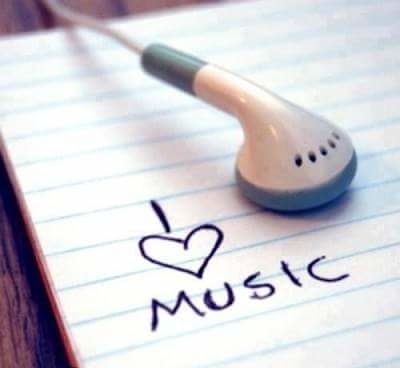 #musiclove #musicandeverythinggood
