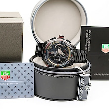 # Tag Heuer # For Him # 7A Quality  # Carrera Calibre 36 # Feature:- *(Working chronograph, 24 hour timing to right, 60 min stopwatch on left and 1 min to the bottom & black stainless steel metal chain with high end cell operated Quartz machinery)*  *❣Including Tag Heuer brand box📦❣*  Available *@ Rs 3156 free Shipping  to buy send watsaap on 9999142594  #roposo #tagheuerwatches #watches  #watchesformen #chattobuy #shopnow #buyitonline #tagheuerwatches #tagheuercarrera