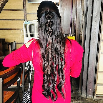 #hairstyle #youtuber #youtubechannel #hairstylediaries