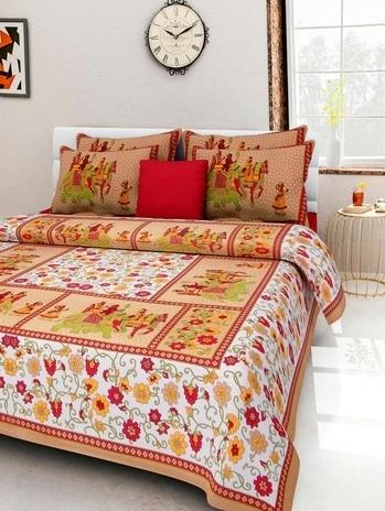 #msms #bedsheets #homedecor #homedelivery