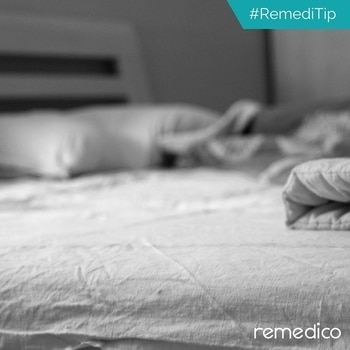 Chapped and dehydrated lips make you look tired, and tempt you to keep licking them, which only further dehydrates them. Use a rich and nourishing lip balm to rejuvenate dried lips. Putting some on at night just before sleeping is a good move to ensure they are soft the next day.  #Remedico #RemediTip  #dandrufftreatment #glowingskin #haircare #skin #hair #dermatologist #dermatology #expert #specialist #convenient #home #followforfollow #startup #like #love #follow #read #reading #metime #time #personal #happy #potd #picoftheday #photography #photooftheday