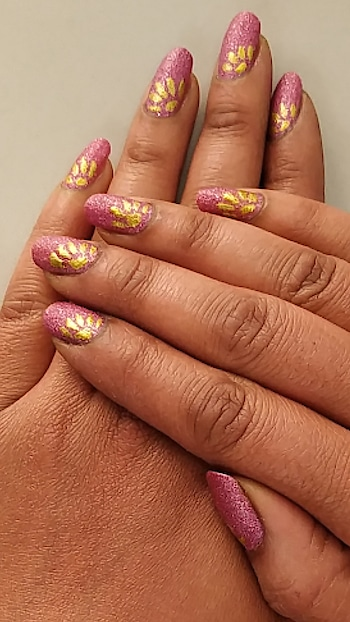 #nailart #nailartdesigns #nailartist