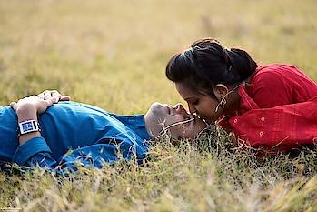 টাপুর টুপুর বৃষ্টি নুপুর, জল ছবিরই গায় তুই যে আমার একলা আকাশ মেঠো সুরের ছায়, রে মেঠো সুরের ছায়।  রং বেরঙের বেলোয়ারী সাতরঙা রং মুখ তোর মুখেতেই লুকিয়ে আছে জীবন ভরের সুখ, রে জীবন ভরের সুখ।  For Couple Shoot  Call/Whatsapp: Rabin's Photography +91 9038858523 We serve all over INDIA  Mua: Susmita Dasgupta Model: Rusha Chatterjee Designer: Tanmay Biswas  Email: rabinsphotography@gmail.com FB Page: www.facebook.com/RabinsPhotography Website: www.rabinsphotography.com Instagram: www.instagram.com/rabinsphotography Roposo: www.roposo.com/@rabinsphotography Youtube: www.youtube.com/c/rabinsphotography Twitter:https://twitter.com/Rabinsclick Urbanclap: https://www.urbanclap.com/pro/rabinsphotography Canvera: https://photographers.canvera.com/kolkata/rabins-photography  #GossipsAndLove#PreweddingShoot#WedMeGood#WeddingBells#DelhiBride#DipakStudios#EnchantedLove#LoveGram#weddingphotography#weddingsutra#inlove#shaadisaga#instagram#instabride@indianweddingbuzz@wedmegood@wedzo.in@shaadisaga@zo_wed@indianstreetfashion@weddingz.in@indian_wedding_bliss@wittyvows@wittywedding@weddingsutra@bridalaffairind@theweddingbrigade@weddingplz@weddingfables@POPxowedding@thebridesofindia@indianweddings@weddingdresslookbook@thinkshaadi@wedabout@wedlista@myshaadi@shaadiwish@weddingwireindia@wedzo.in