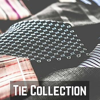 Men's Tie Collections   #men-fashion #men-looks #mens-ethnic #mens clothing #mensclothes #mensclothing #mensties #menstie #blogpost #newarrivalproduct  https://goo.gl/NgHsSN
