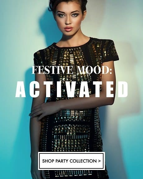 Party 🎉 season is almost upon us and we've got you covered!  Our hottest collection of amazing Party Wear is now LIVE for sales.  We've got something for everyone. Check out our amazing collection now and order your favourite outfit before the stock runs out. 😍😍  #poshgrid #fashion #style #trending #india #party #partywear #hotdress #partydress #sequindress #sequin #bodycon #velvetdress #velvet #bodycondress #womensfashion #girls #women