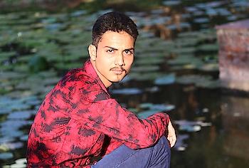 #primal #ahmedabad #surat #rajkot #bhavnagar #vadodara #valsad #mumbai #delhi #photographerlife #photofie #nehamalik #arshikhan #gujarat #ahmedabadfashionblogger #ahmedabad model #ahmedabadfashion