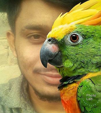 #photographyofindia #photo-roposo #photo-shoto #pic-click #editing #1millionaudition #1m #1millionviews