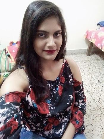 #roposotalenthunt #makeuplove 😅😂#voteforme #styling #selfietime 😅😆😊 #cool #bindaas