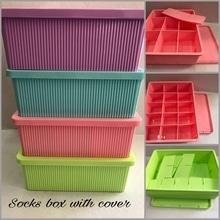 15 compartment multipurpose box @450+$