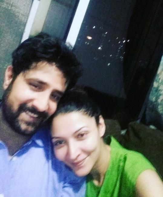 bhaidooj special #sister act #loveyoumybhai #Pankaj badra