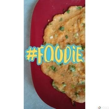 FOODY!❤😋😋  #FoodPhotography#FoodLover#Foodporn#Love#MaKehathkakhana💜#F4F#L4L