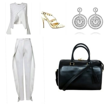 I love too go #casual with twist. so for the#assignment5 I choosed #roposobloggeracademy ,I was going through #rock_n_shop website, I instantly fall in love with this outfits #withshadedstoppyheels #earrings #begs #dresess and tried too set it coordinately.  @rock_n_shop  #rocknshop #rockshoplookbook #roposoblogger