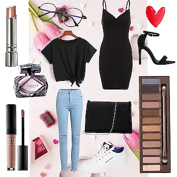 my creation please like it guys please🙏🙏 theme-: goingout lookbook 1st #goingout #lookbook