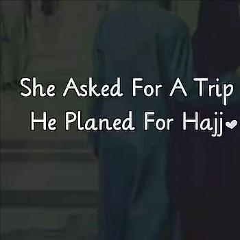 #alhamdulillah #muslimah #weddinggoals #relationshipgoals #muslimcouples #islamicquotes #islamicthinking #islamismylife #pbuh
